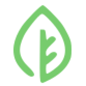 cropped-logo2_z-obrobo.png