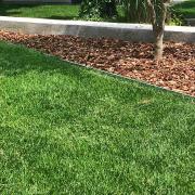 kovinski-robniki-za-razmejevanje-trave-in-lubja