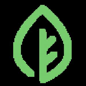 Živameja.com logo