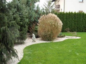 kovinski robniki za vrt
